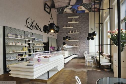 lolita coffeehouse, ljubljana freshome.com