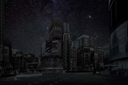 Darkened-Cities8-640x426