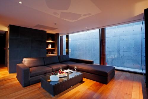 Interesting-Interior
