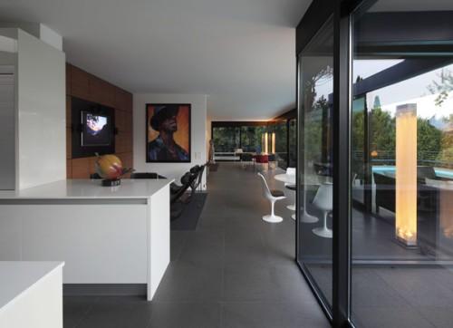interior-photos-4
