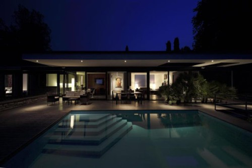 Luxury-villa-switzerland-10