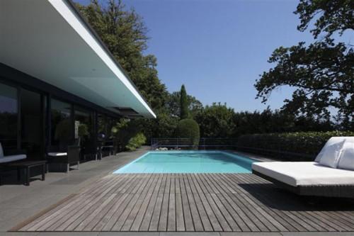 Luxury-villa-switzerland-6
