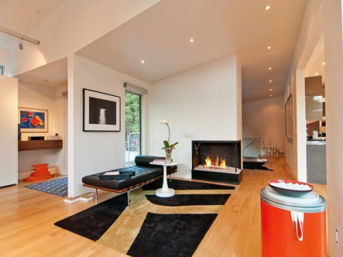 modern-home-luxury-15