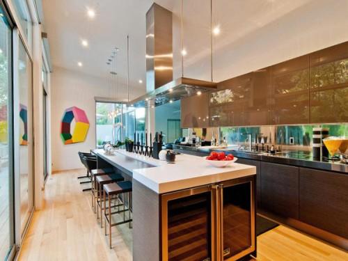 modern-home-luxury-17