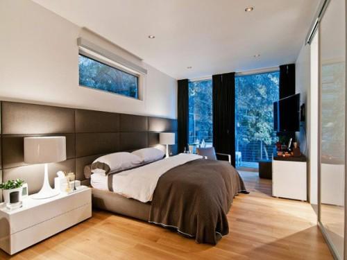 modern-home-luxury-19