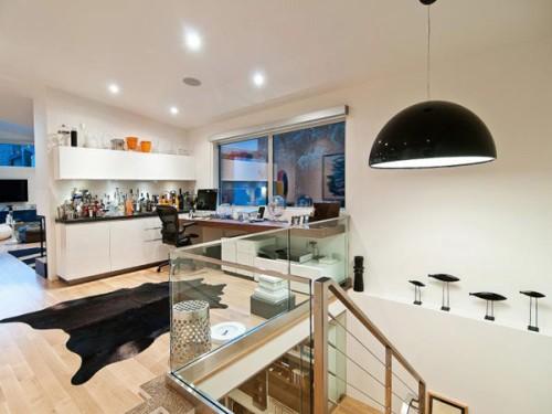 modern-home-luxury-22