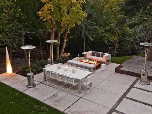 modern-home-luxury-24