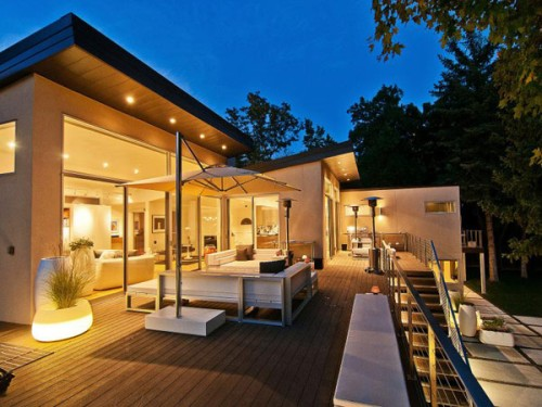 modern-home-luxury-5