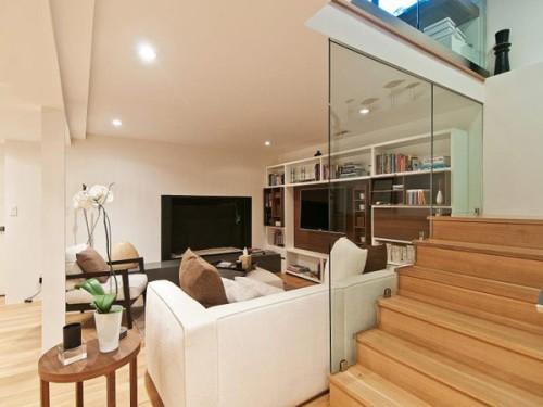 modern-home-luxury-8