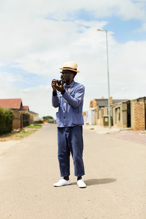 south africa thesartorialist