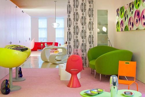 Colorful-Loft-by-Karim-Rashid-4