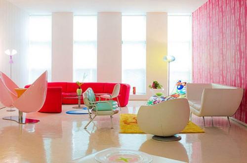 Colorful-Loft-by-Karim-Rashid-8