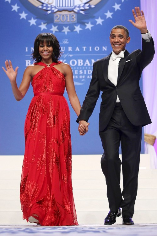 jason wu and michelle obama vogue.uk