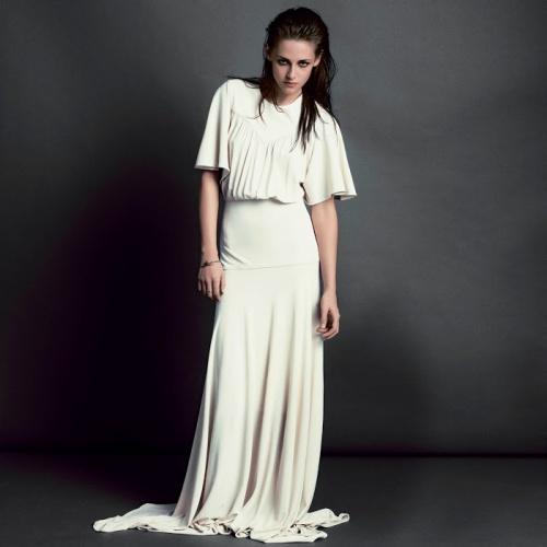 kristen-stewart-inez-vinoodh-v-fashiontography-08