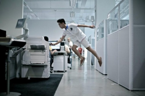 Levitating-around-Singapore-7-640x426
