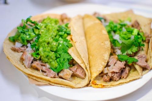 Mercado-de-Cholula-Tacos-de-Barbacoa-de-Borrego