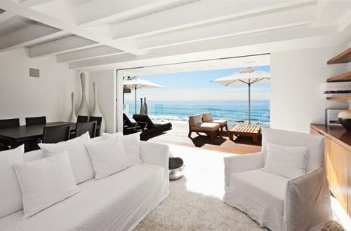 modern-house-in-Malibu-10