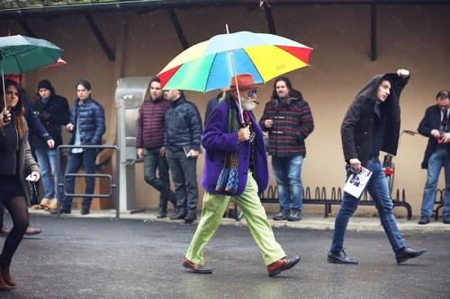 streetfsn.blogspot.com grandpa