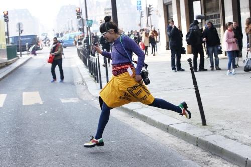 jump ! streetfsn