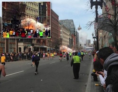 boston-marathon-explosion assets.nydailynews.com
