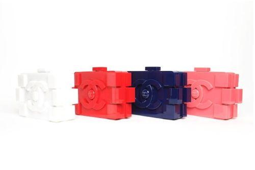 chanel lego clutch stylebubble.co.uk