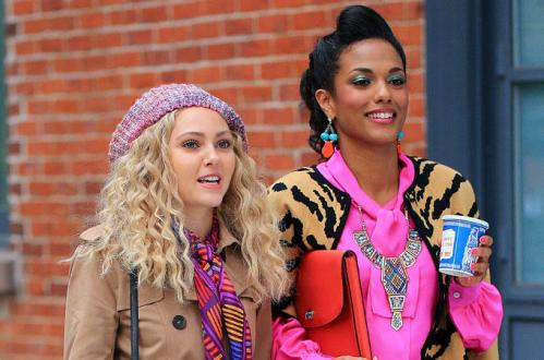 The-Carrie-Diaries cosmopolitan.it