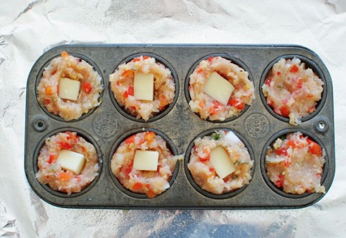 2013-04-01-mini-meatloaf-cupcakes-p5-580w