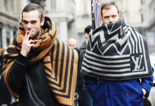 blanket stylebubble.com