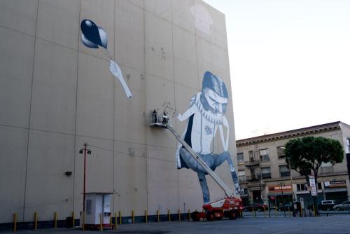 Claudi-Ethos_Los-Angeles_Apr11-1-4_1000