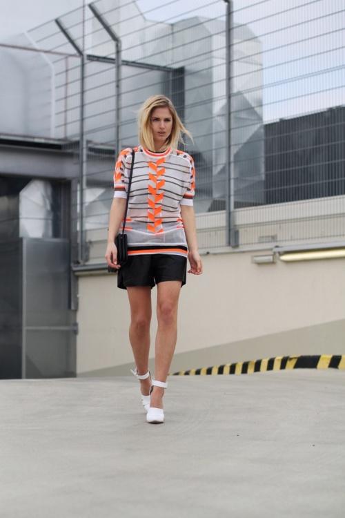 mija.creatorsofdesire.com alex wang knit top