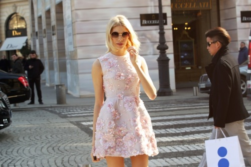 rosedress streetfsn.blogspot.com