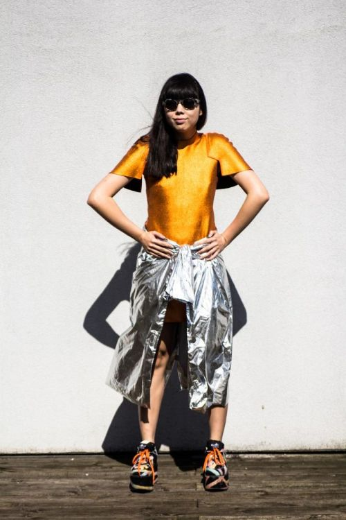 stylebubble.co.uk flashy