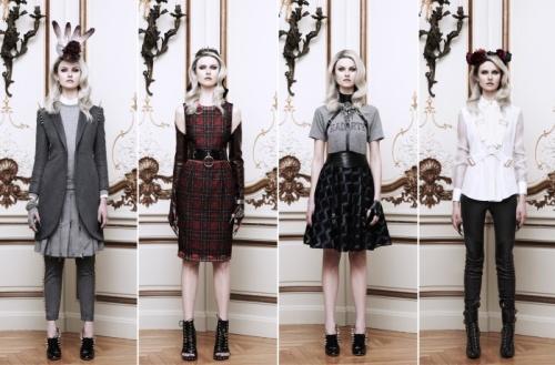 vogue.com moda operandi met gala