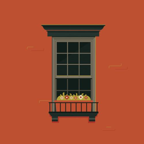 windowsofnewyork.com