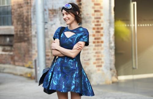 cool blue sydney jakandjil.com