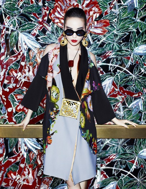 irwin-fashiontography-nippon-03