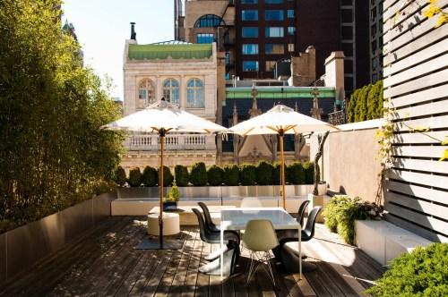 prches and patio freshome.com