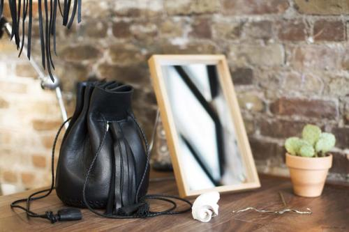 wendy nichol bag leather garancedore.fr:en