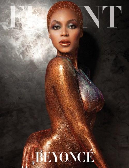 Beyonce-Flaunt-Fashiontography-08