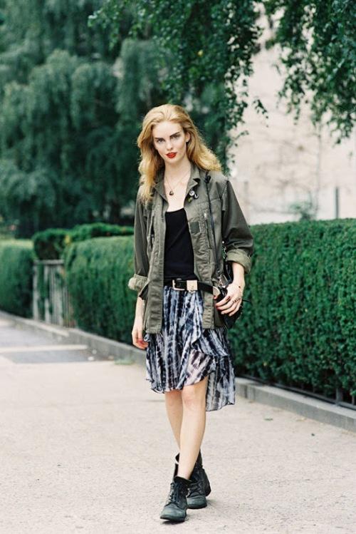 cool skirt vanessajackman.blogspot.com