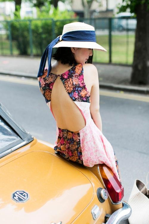 da back parkandcube.com