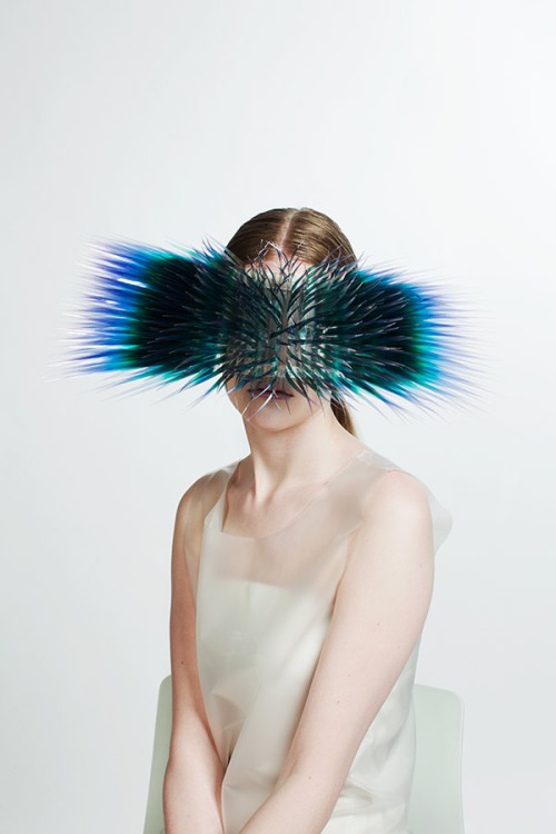 maiko takeda stylebubble.co.uk