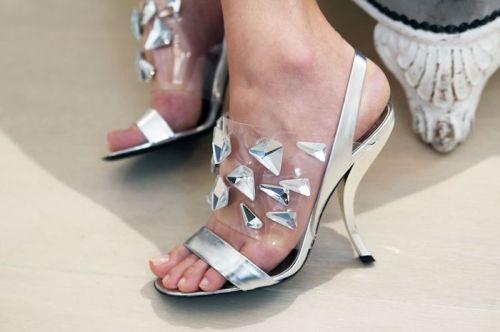 roger vivier ss14 shoes stylebubble.co.uk