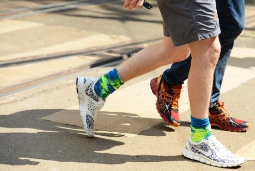 socks jakandjil.com