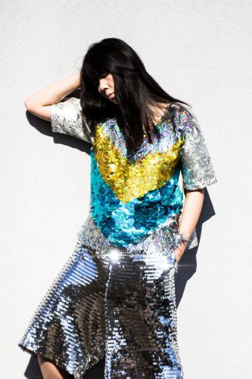 sparkling stylebubble.co.uk