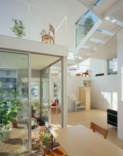 Ample-space-inside-the-house