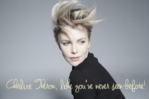 Charlize theron fashiontography.blogspot.com