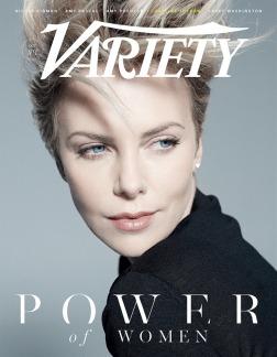 charlizetheron_variety magazine