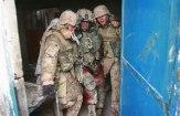iraq-war-photos-michael-kamber.sw.10.photojournalists-on-war-ss07