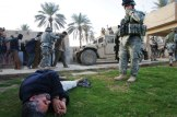 iraq-war-photos-michael-kamber.sw.13.photojournalists-on-war-ss10